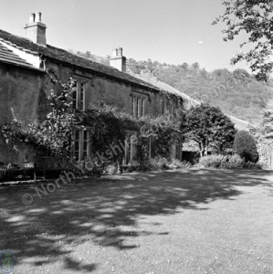 Bridge End House, Arncliffe